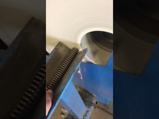 .072 music wire compression spring