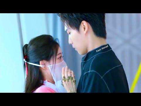 Cute Programmer💗New Korean Mix Hindi Songs 2021💗Korean Drama💗Chinese Love Story Songs Kore Çin Kilp