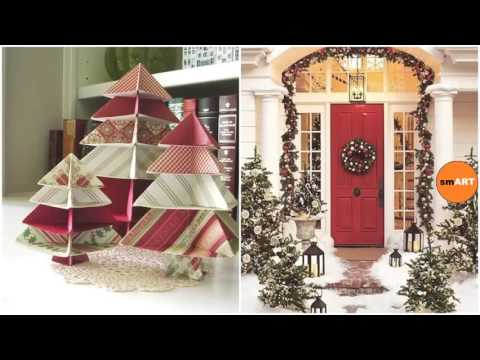 designer christmas decorations designer christmas ornament - Designer Christmas Decorations