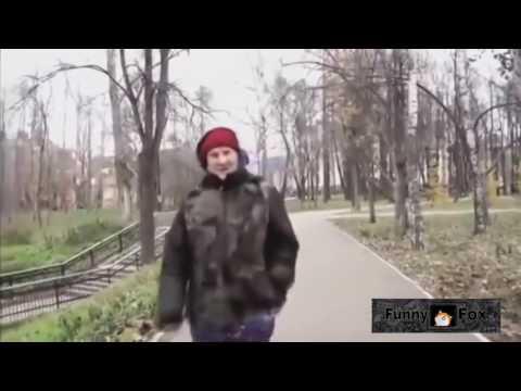 Крутой, Игорь Яковлевич — Википедия