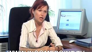 видео Договор бронирования квартиры в новостройке