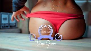 Verbund West - Bikini Boulevard (Original Mix)