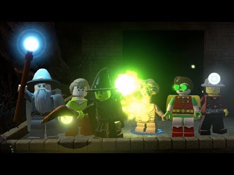 all-lego-dimensions-characters-with-illumination-abilities