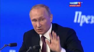 В В  Путин об интерактивных технология для библиотек