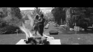 Degenhardt & Kamikazes • Letzte Lover [Harmonie Hurensohn 3] [VIDEO]