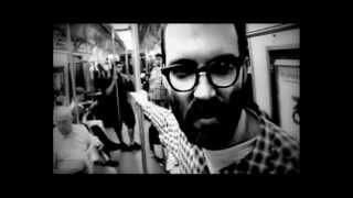 Watch Eels Bus Stop Boxer video
