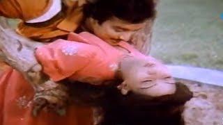 Enkenke Neethaan Video Song : Aboorva Sagotharigal Tamil Movie