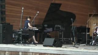 выбирайте детская музыкальная школа в граде московском скорость Нравится Показать