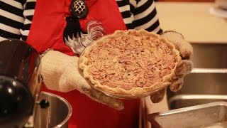 Tasty Walnut Pie: Nana's Heavenly Recipes Tips & Tricks