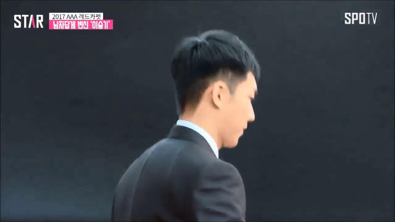 Lee seung gi i yoona dating eng sub