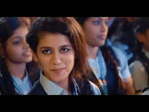 Romentic Whatsapp Status | Priya Prakash Varrier | With Download Link | Sad Ringtone
