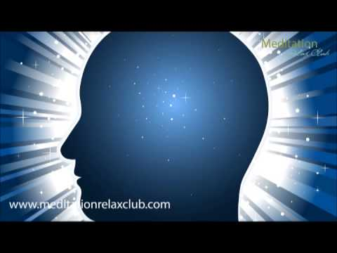 Sleep Music: Delta Waves and Binaural Beats to Relax and Sleep, White Noise Music and 432 Hz
