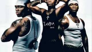 50 Cent feat. Sean Paul in da club remix