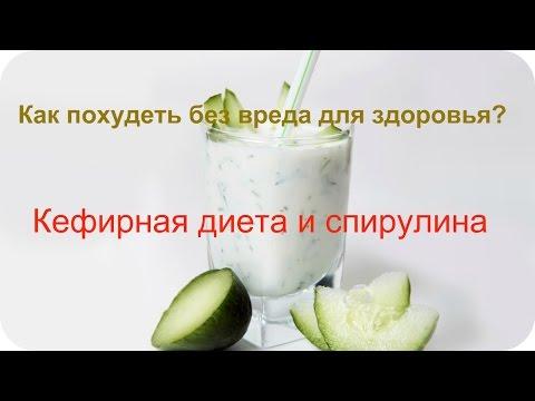 «Телесемь» Самарский выпуск №11 от 16 марта 2016 года