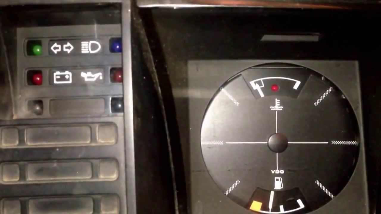 2013 Passat Engine Diagram Vw T25 Instrument Panel Hassle Youtube