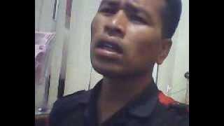 Download mancari sayang by zendri