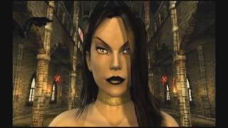 [PS2] Shifters — Game Trailer