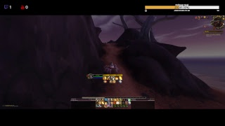 World of Warcraft BFA - Disc Priest