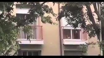 Rapporti sessuali con la colf: settantenne ricattato con un presunto filmato sul cellulare