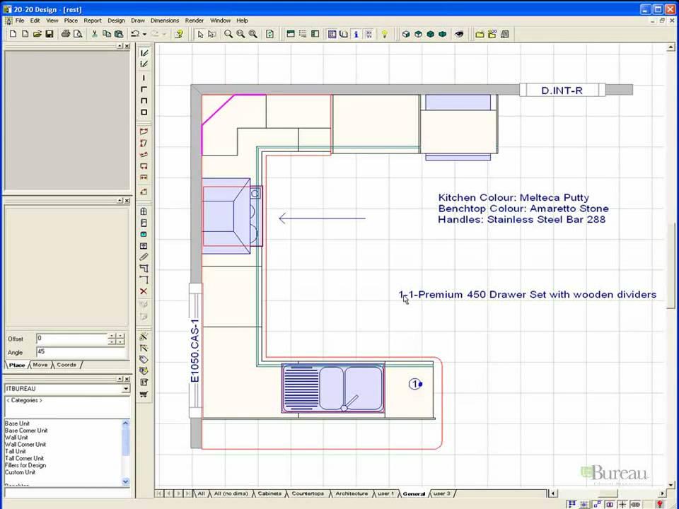 2020 Design   Display And Documentation Tutorial