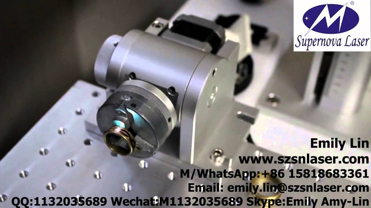 Image Result For Jewellery Laser Marking Machine