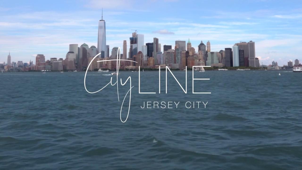 PRC | CITYLINE Jersey City