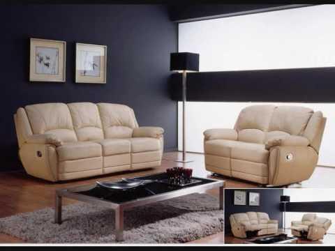 Muebles salvany dise o elegancia ycalidad sofas en piel for Rebajas sofas de piel