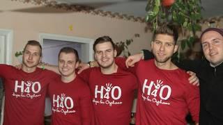 H4O Winter Promo 2017