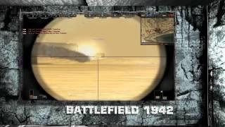 топ 10 игр про войну