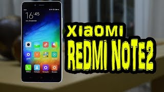 xiaomi-redmi-note-2-review-unboxing-en-espa-ol