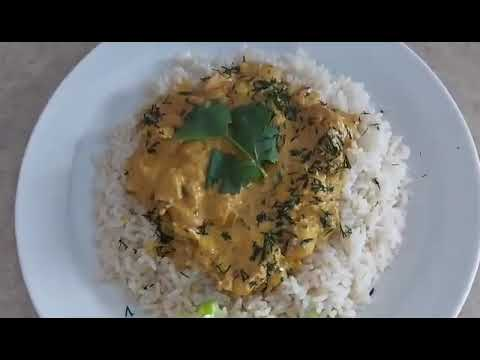 recette-poulet-au-beurre