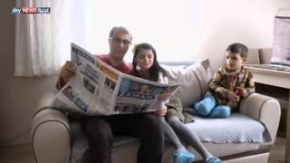 صحفي تركي يستذكر مسيرة 20 سنة مع صحيفة زمان المعارضة