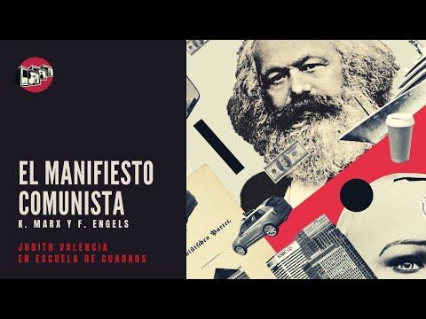 programa-240-–-manifiesto-comunista,-una-mirada-en-dos-tiempos