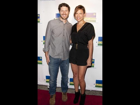Friday Night Lights' Zach Gilford and Wife Kiele Sanchez Welcome Their First Child