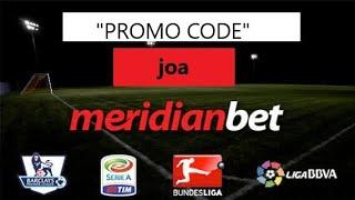 Download Meridian Bet Tz