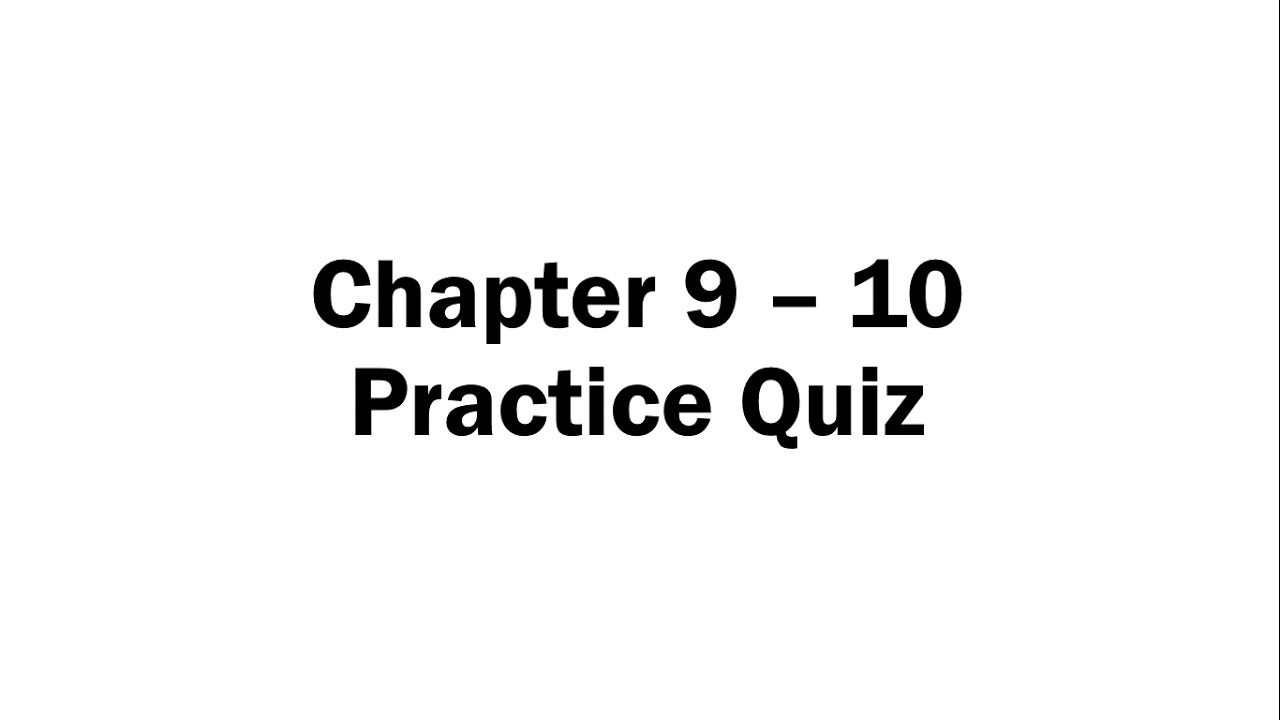 practice questions 2 chapter 9 18 book Welcome to our go math grade 5 homework page use this resource if you have forgotten your go math standards practice book or if you just need to print an extra copy of your homework.