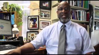 Doctoral Program Overview - USSA