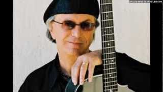 Dion DiMucci - King of the New York Streets
