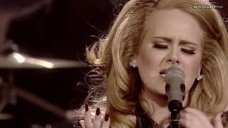 Adele Vs Modern Talking  - Set Fire To Brother Louie (Mashup) Mensepid Video Edit