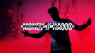 KC Rebell ► MONEY // HASSO ◄ [ official Video 4K ]