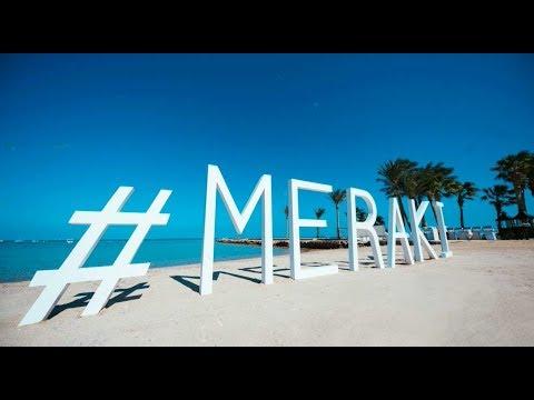 TOP 5 Hotels With 4* In Hurghada, Best Hurghada Hotels 2020, Egypt