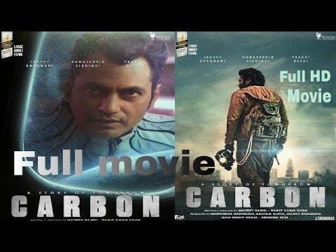 hero full movie download utorrent