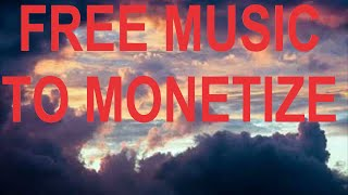 Marrionette ($$ FREE MUSIC TO MONETIZE $$)
