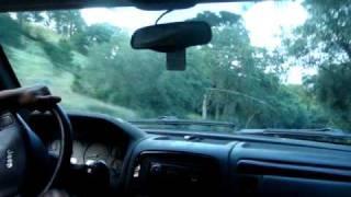 5 speed 4 7 v8 jeep grand cherokee wj