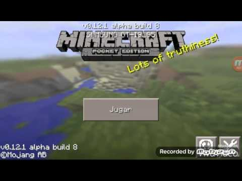 Tutorial Skin Minecraft PE Skrillex HD YouTube - Skins para minecraft pe de skrillex