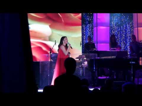 Lani Misalucha - AyalaLand Anniversary Concert