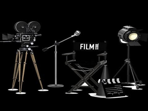 Top 5 Investments Every Filmmaker Should Make