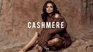 """""""Cashmere"""" - Piano Rap Beat   Free New Hip Hop Instrumental Music 2017   Young Snare #Instrumentals"""