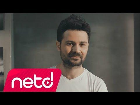 Mehmet Akyüz - Yol Göründü