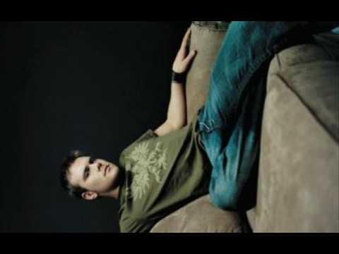 Daniel Bedingfield - If You're Not The One FULL SONG [HQ] w/LYRICS